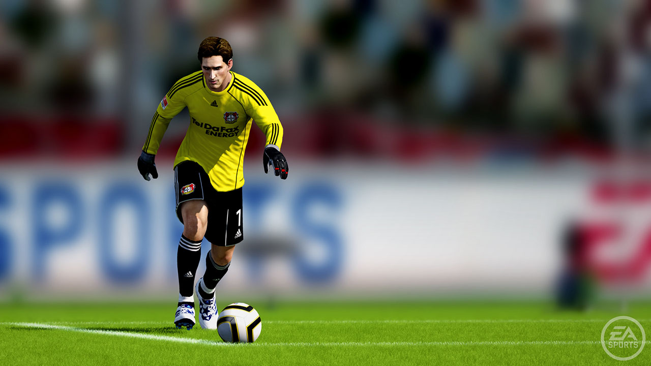 fifa-screenshot FIFA 15 Guide to get grips with new features
