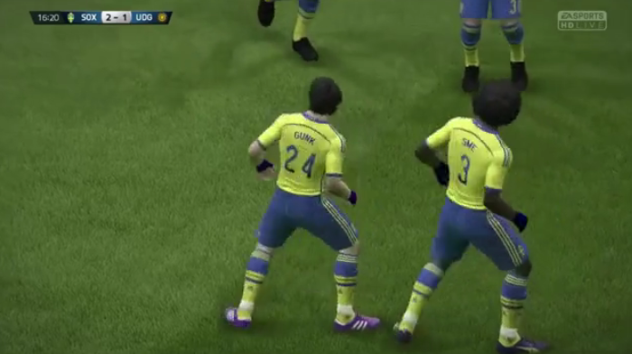 fifa-15-13 One Way Celebrate FIFA15 Goals