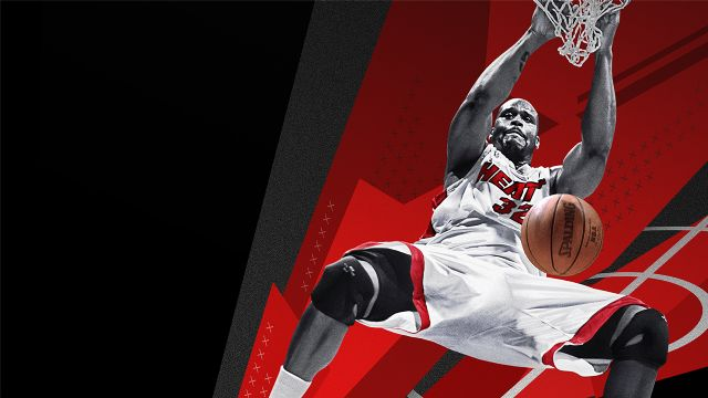NBA 2K18 Will Be Available For Pre-Order On September 15th
