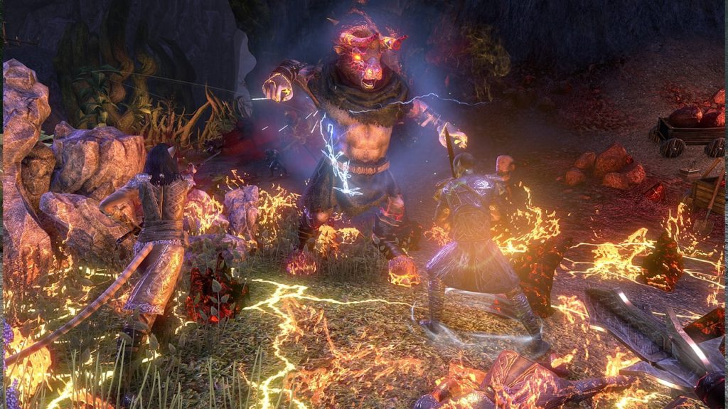 the-elder-scrolls-online_pc-9036-1024x575 The Elder Scrolls Online: Horns Of The Reach And Update 15 Are Live