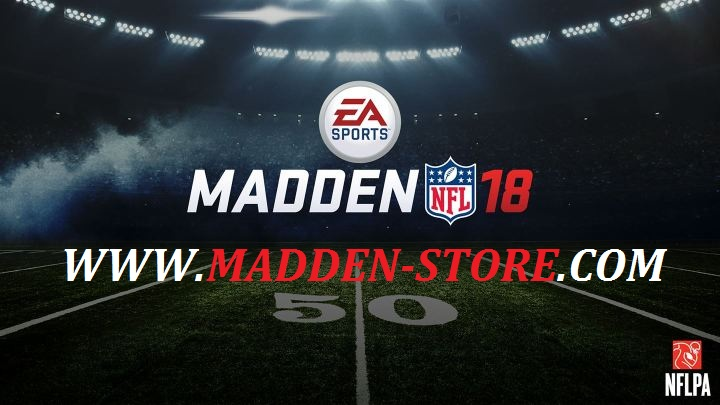 Madden NFL 18: How To Get Coins Fast In Game