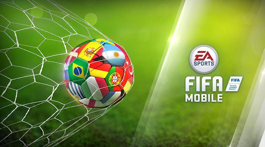 How To Play The Attack Mode In FIFA Mobile