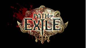 EXILE Bartering Currency Items in Path of Exile