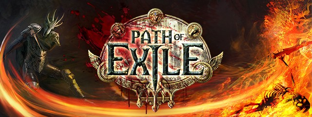 Path Of Exile Tips: Its Hardware Requirements