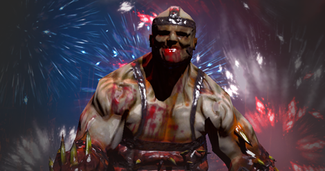 Path Of Exile Is Celebrating The 5th Birthday