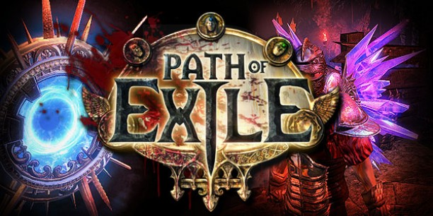Path Of Exile: Bestiary Update Available For PC