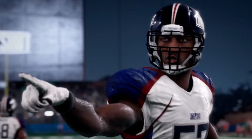 The Guide To Buy Madden 19 Coins Online At Madden-Store