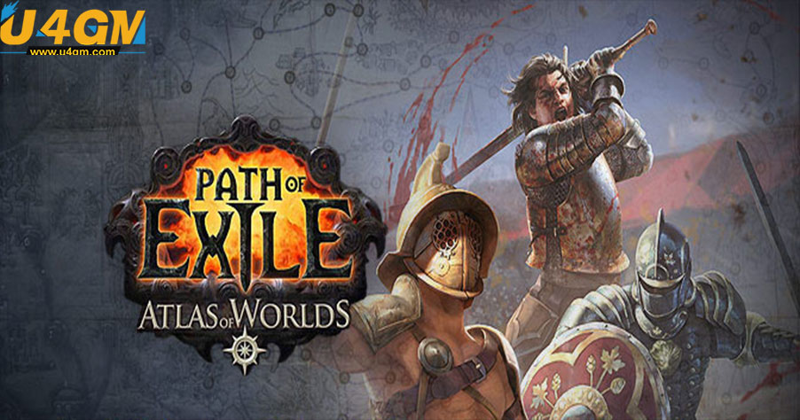Top rated 5 Most effective path of exile 3.3 builds for Duelist Slayer Builds