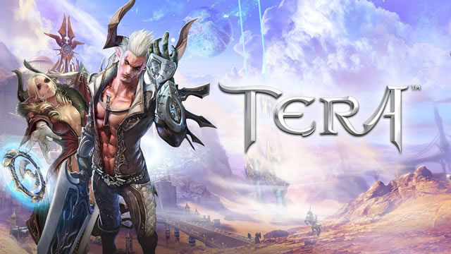 maxresdefault-36-1 TERA Online Gold Farming Guide
