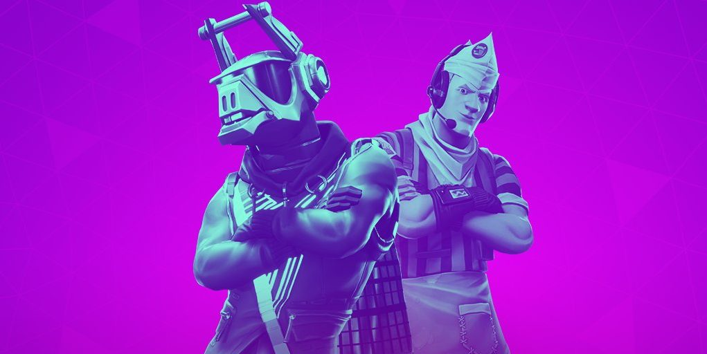Fortnite Alpha Tournament Tips For Your Defensive Inside the Game