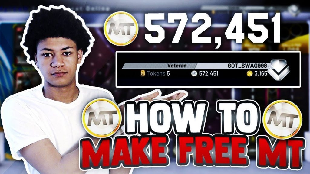 how_to_make_free_mt-1024x576 How To Earn NBA 2K20 MT Fast